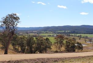 """Spanish Oaks"" Kerrisons Lane, Bega, NSW 2550"