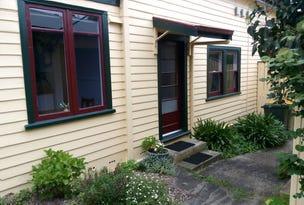 1/44 Goldie Street, Smithton, Tas 7330