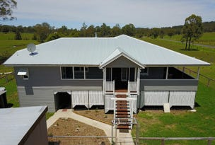 273 Killarney Road, Legume, NSW 2476
