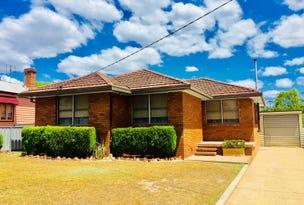 6 Queen Street, Branxton, NSW 2335