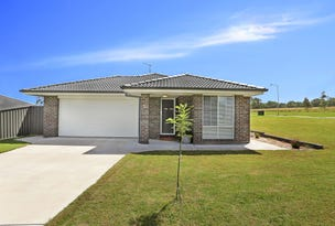 2 Bryce Crescent, Lawrence, NSW 2460