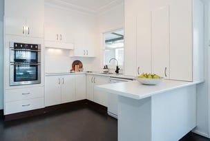 106 Alnwick Road, North Lambton, NSW 2299