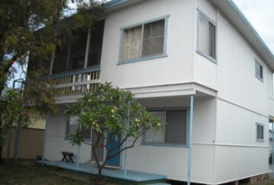 1/38 Priestman Ave, Umina Beach, NSW 2257