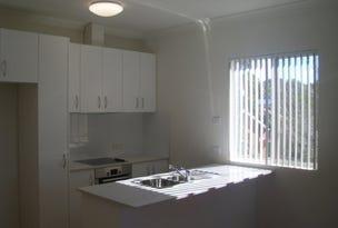 3A / 17 Lake St, Budgewoi, NSW 2262