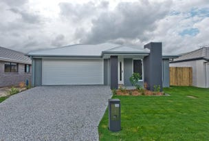 192 Todds Road, Lawnton, Qld 4501