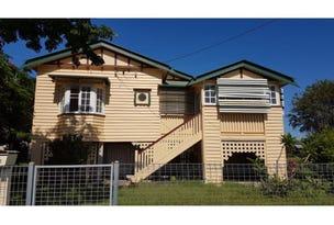 11 Kolan Street, Bundaberg North, Qld 4670
