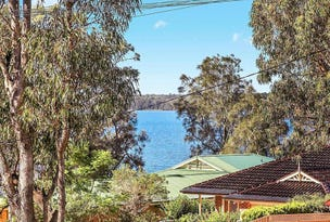 1/2 Wadalba Avenue, Lake Haven, NSW 2263
