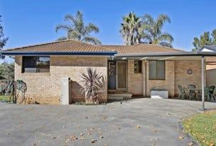 27 Woodcourt Street, Ambarvale, NSW 2560