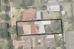 10 Keyes Street, Linden Park, SA 5065
