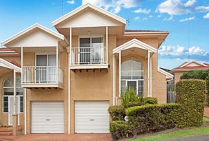 2/11 - 13 Colville Place, Flinders, NSW 2529