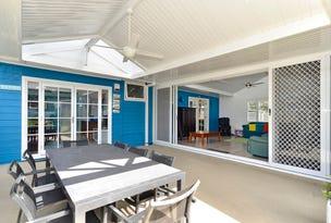 15 Bena Rd, Umina Beach, NSW 2257