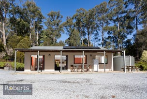 66 Kerrisons Road, Glengarry, Tas 7275