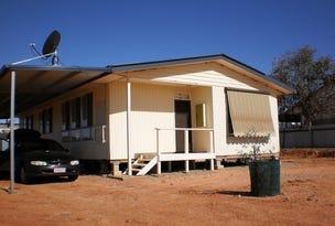 Lot 668 Government Road, Andamooka, SA 5722