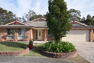 3 Blueberry Street, Worrigee, NSW 2540