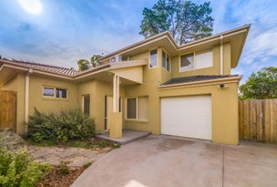 2/29 Dunoon Street, Doncaster, Vic 3108