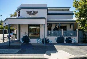 346 South Terrace, South Fremantle, WA 6162