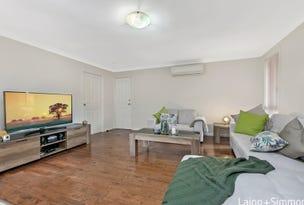 8/60 Hampden Road, South Wentworthville, NSW 2145