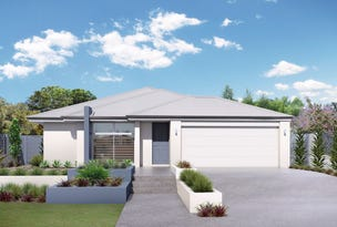 Lot 7 Haydon Cl, Corrigin, WA 6375