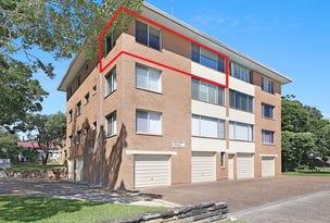 5/16 Swan Street, Cooks Hill, NSW 2300