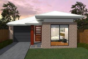 Lot 103 Hawley Beach Estate, Hawley Beach, Tas 7307