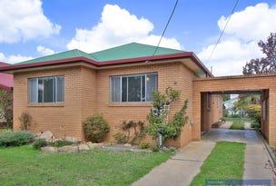 70 Beardy Street, Armidale, NSW 2350