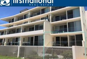 G.04/7 Edgar Street, Coffs Harbour, NSW 2450