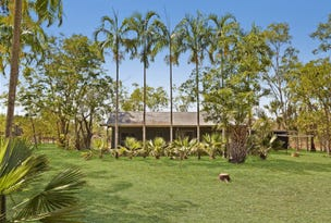 80 Barker Road, Howard Springs, NT 0835