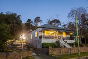 222 Menangle Street, Picton, NSW 2571