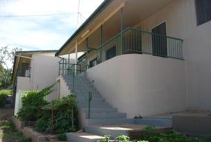Unit 2/6 Hilary Street, Mount Isa, Qld 4825