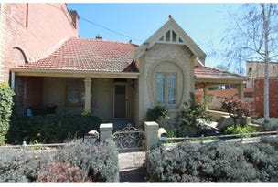 91A Havannah Street, Bathurst, NSW 2795