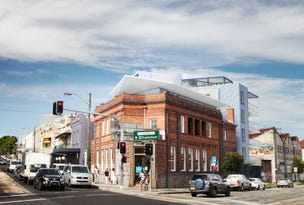 1.4/112 - 114 New Canterbury Road, Petersham, NSW 2049