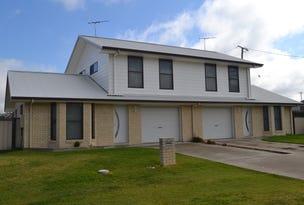10D Brewery Street, Inverell, NSW 2360