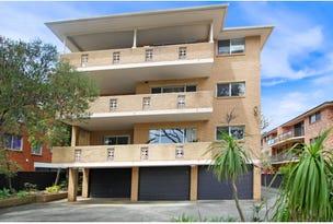 3/62-64 Kurnell Road, Cronulla, NSW 2230