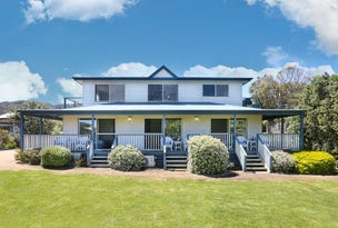 4 MURRAY STREET, Apollo Bay, Vic 3233