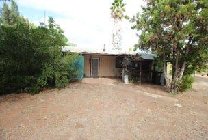 156 Hill Road, Waikerie, SA 5330
