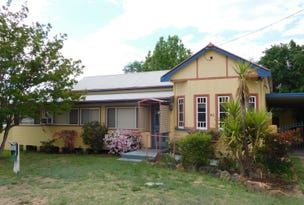 81 Edwards St, Coonabarabran, NSW 2357