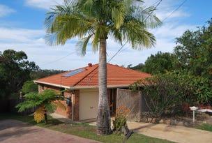 8 Gillett Close, Macksville, NSW 2447
