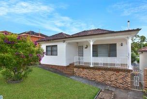 30 Beatus Street, Unanderra, NSW 2526
