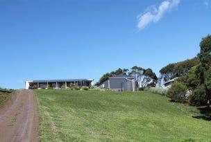 52 Cairns Road, Port Campbell, Vic 3269