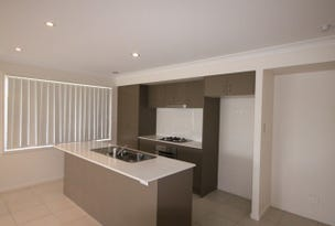 31 McLachlan Circuit, Willow Vale, Qld 4209