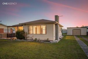 62 Saunders Street, Wynyard, Tas 7325