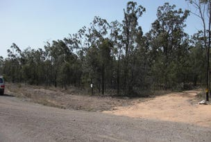 LOT 98 ROSS ROAD, Tara, Qld 4421