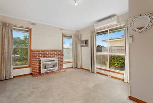 106 Armstrong Street, Colac, Vic 3250