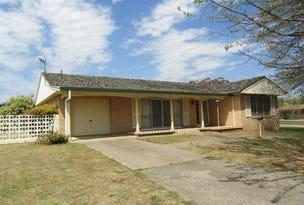 61 Lawrance Street, Glen Innes, NSW 2370