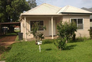 71 Wilkinson Avenue, Birmingham Gardens, NSW 2287