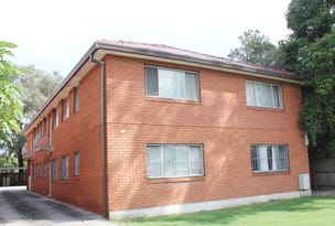4/148 LONGFIELD ST, Cabramatta, NSW 2166