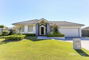 160 Gardner Crt, Singleton, NSW 2330