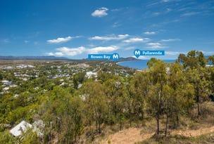 61 Yarrawonga Drive, Castle Hill, Qld 4810