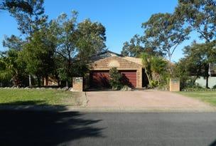 4 Proserpine Close, Ashtonfield, NSW 2323