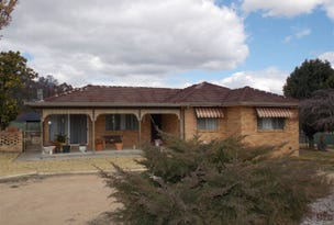 18 Short St, Rylstone, NSW 2849